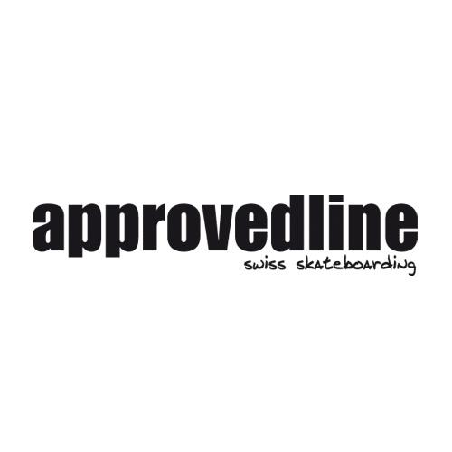 approvedline