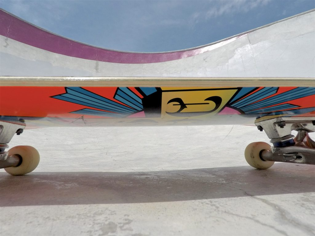 Dogtown Skateboards